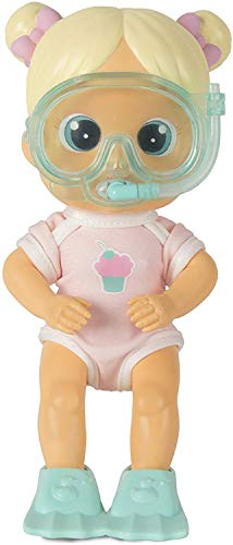 IMC Toys - Bloopies, Sweety (95588) , color/modelo surtido