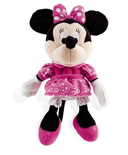 IMC Toys - Minnie, peluche con sonidos (181113)