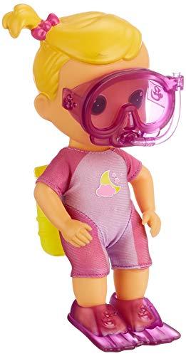 Bloopies Sub 2.0 Luna-Juguete para niños (IMC Toys 95618IM)