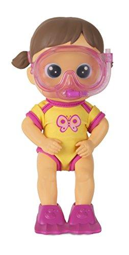 IMC Toys - Bloopies, Lovely (95625)