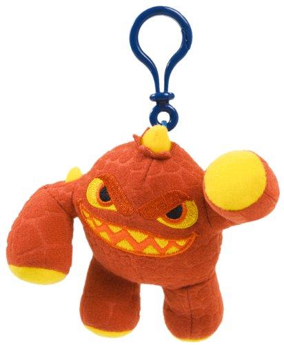 IMC Toys - Llavero Skylanders