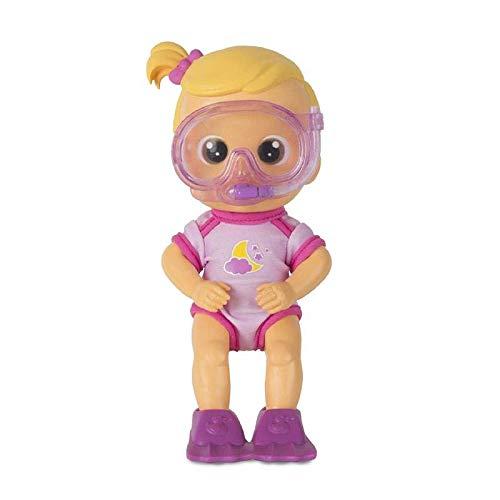 Bloopies Sub 2.0 Luna 90774 - Juguete infantil