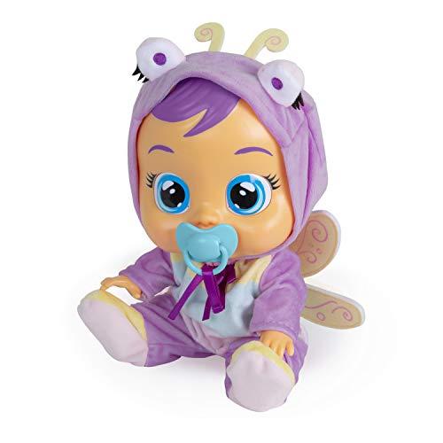 Bebés Llorones Pijama Libélula - Accesorio muñeca