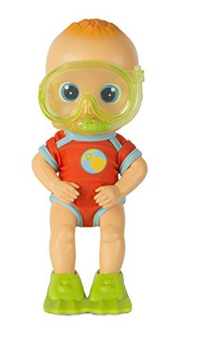 IMC Toys - Bloopies, Cobi (95595)