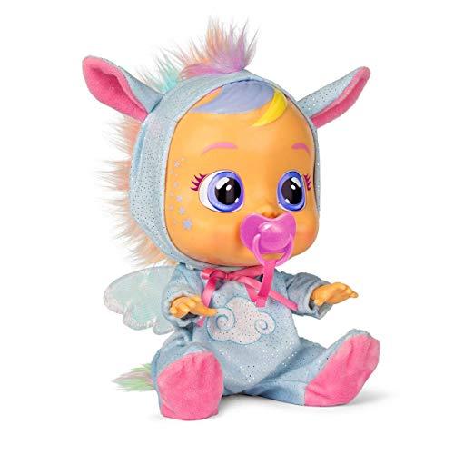 IMC Toys- Jenna (91764IM)