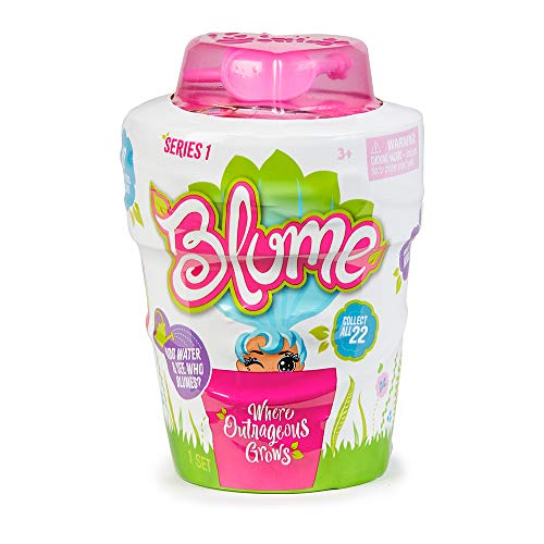 Blume (IMC Toys 92471