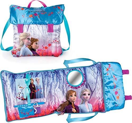 Disney, Bolsa Unisex niños, Multicolor