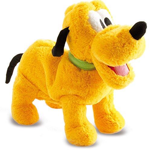 IMC Toys Disney - Funny Pluto