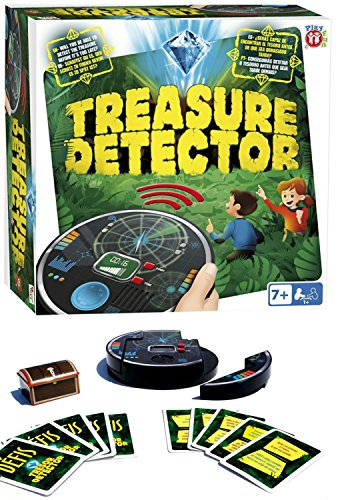 Fun Play IMC Toys - Treasure Detector (95182)