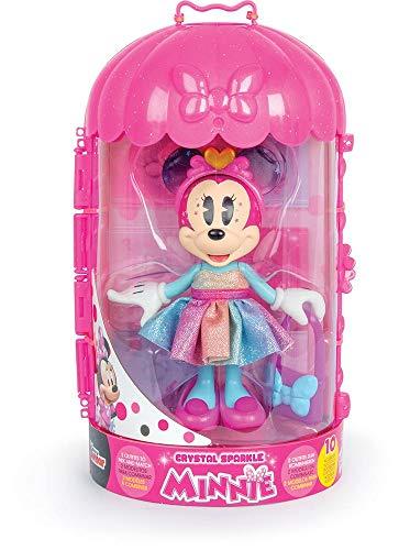 Minnie Mouse- Juguete (IMC 185937)