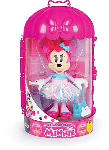 Minnie Mouse- Juguete (IMC 185951)