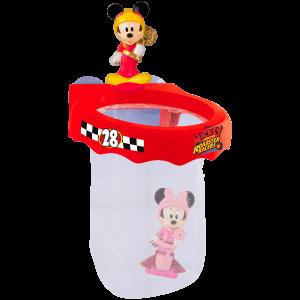 listado de Al Agua Con Mickey…