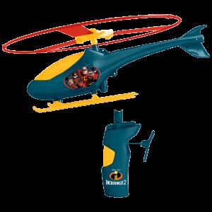 Mejor selección de Helicóptero de Rescate…