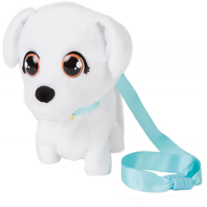 Mini Walkiez Bichon más comprados on-line…