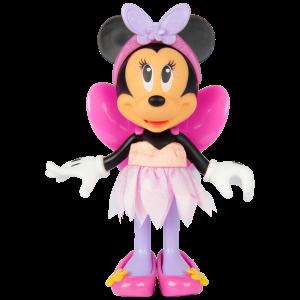 Análisis y opiniones de Minnie Fashion…