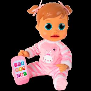 Peke Baby Emma más vendidos por…